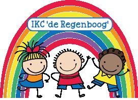 IKC de Regenboog