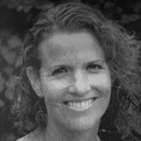 Claudia van Ooijen