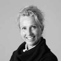 Jolanda Brinkhorst