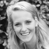 Kelly van der Born