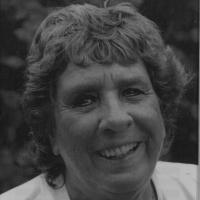 Marijke Polman