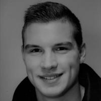 Remco van Bolderen