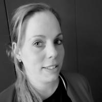Samantha Kleintjes