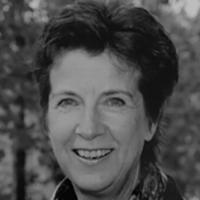 Wilma Rosmulder